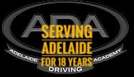 Serving Adelaide for 18 yrs