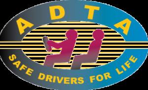ADTA Driving instructors