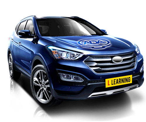 cheapest Driving Lessons Adelaide