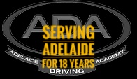 Serving Adelaide for 18 yrs